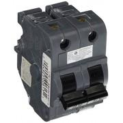 Connecticut Elec VPKUBIF250N UBI-F250N Circuit Breaker