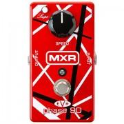 MXR EVH90 Phase90 Pedal guitarra eléctrica