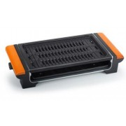 Barbecue gril TRISTAR BP-2825