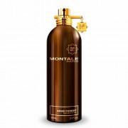 Montale Aoud Forest /унисекс парфюм/ EdP 100 ml -без кутия