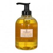 Atkinsons sapone liquido golden cologne 300 ml