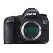 Canon EOS 5DS R DSLR Body - Occasion