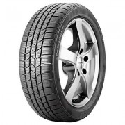 Anvelope Continental Conticontact Ts 815 205/60R16 96H All Season