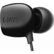 Casti Audio Jays T-Jays One Negru