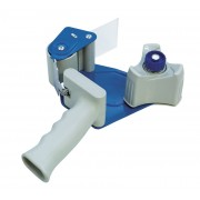 Dispenser pentru banda adeziva 50 mm x 66 m pentru impachetat DONAU