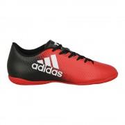 Chuteira Adidas x 16.4 In BB5734