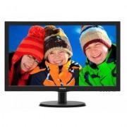 Philips Monitor PHILIPS 223V5LSB/00