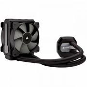 Vodeno hlađenje Corsair Hydro Series H80i v2 Performance Liquid CPU Cooler