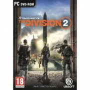 Joc THE DIVISION 2 pentru PC