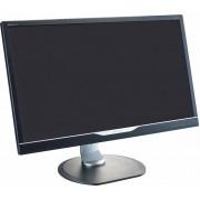 Monitor 28'' Philips 288P6LJEB, 4K Ultra HD LED, 5ms, 300cd/m2, 50.000.000:1, D-SUB, DVI, HDMI, DP, crni