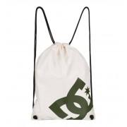 Рюкзак-мешок Cinched
