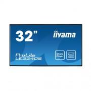 Monitor iiyama ProLite LE3240S, 32'', negru