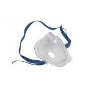Omron Masque Enfant PVC pour nébuliseur Omron