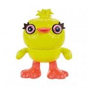 Toy Story - Figura Básica Ducky Toy Story 4
