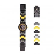 LEGO® Watch LEGO® DC Super Heroes Batman hodinky 1568