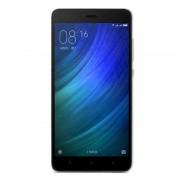 Xiaomi Redmi Note 4 3GB/64GB