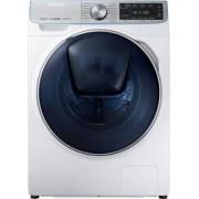 Masina de spalat rufe Samsung WD90N740NOA cu Uscator 9Kg 1400rpm Clasa A Aalb