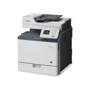 MULTIFUNCTIONAL LASER A4 IRC1225IF 25PPM PRINT COPIERE SCANARE FAX DUPLEX DADF