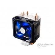 Cooler procesor Cooler Master RR-H103-22PB-R1 Hyper 103