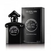 Guerlain La Petite Robe Noire Black Perfecto Eau de Parfum Spray 100ml за жени