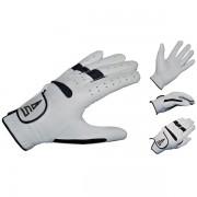 Golfová rukavice SULOV MAN, pánská, pravá, vel. M/L