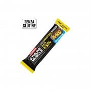 Enervit Spa Gymline Muscle High Protein Bar 37% Banana Split 54 G