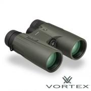 BINOCLU VORTEX VIPER HD 12X50
