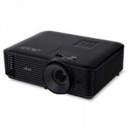 Acer projektor X118H - SVGA (MR.JPV11.001)