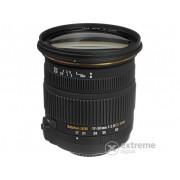 Obiectiv Sigma Nikon 17-50/2.8 EX DC OS HSM