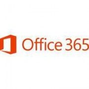 SOF Microsoft Office 365 Home 5PCs