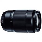 Fujifilm Fujinon XC 50-230mm f/4, 5-6, 7 OIS objektív Fekete