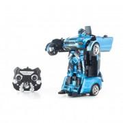 R/C robot Sky Evil játék robot