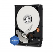Disco Duro Interno Pc 3.5 Western Digital 500gb Sata Blue - Azul