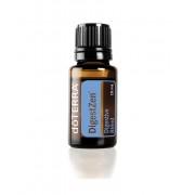 Ulei esential doTERRA Zen Gest-31030805