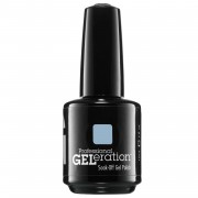 JESSICA GELERATION Lac semi-permanent -Tea Party Blueberry Cream 15ml