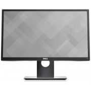 "DELL 21.5"" P2217H IPS LED Professional monitor"