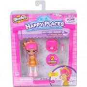 Happy Places S1 1 db-os baba szett - Lippy Lulu