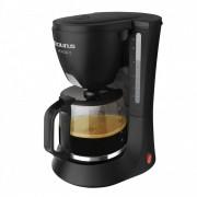 Cafetiera Taurus Verona 12 680W neagra