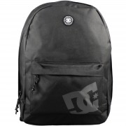 Rucsac unisex DC Shoes Backstack M EDYBP03159-KVJ0