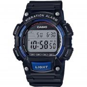 Reloj Deportivo KCASW 736H 2A Casio-Negro