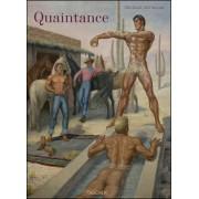 Quaintance va(Reed Massengill)