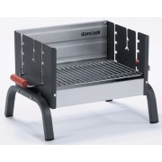 dancook 8100 tafelbarbecue
