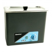 L&R Mfg Quantrex 210 Ultrasonic Cleaning & Lubrication System - Ultrasonic Cleaner