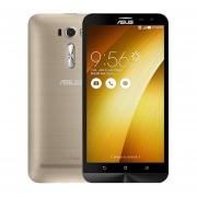 Asus ZenFone 2 Laser ZE601KL Android 5.0 6 Pouces Octa Core 3 Go RAM 32 Go ROM Oro