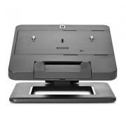HP Socle à double charnière pour ordinateur portable II HP