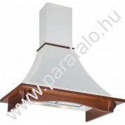 FALMEC NINFEA TULIP 900/450 Rusztikus páraelszívó