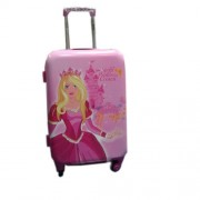 Simba Princess Kids Suitcase 21 inch