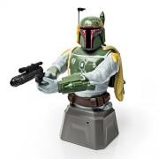 Star Wars, Boba Fett Interactive Room Guard
