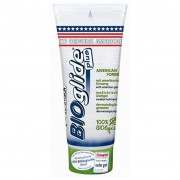 Lubrifiant Bioglide