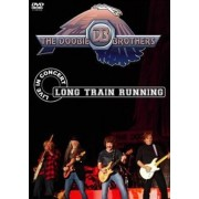 Doobie Brothers, The - Long Train Running